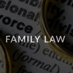 Looking For A Divorce Solicitor in Haigh