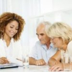 Power of Attorney in Ince-in-Makerfield