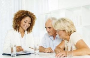 Power-of-Attorney-in-Wigan